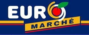 Euro Marche Flyer 特价打折信息大全