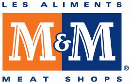 M&M Meat Shops Flyer 特价打折信息大全