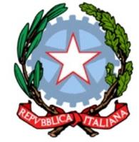 意大利总领事馆