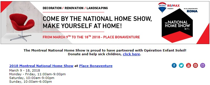 National Home Show.jpg